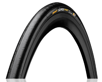 Continental supersport plus 700x23c