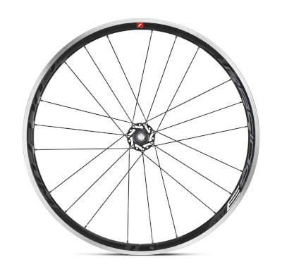 Fulcrum racing 3 c17 campagnolo