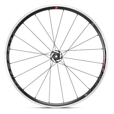 Fulcrum racing 5 c17 campagnolo