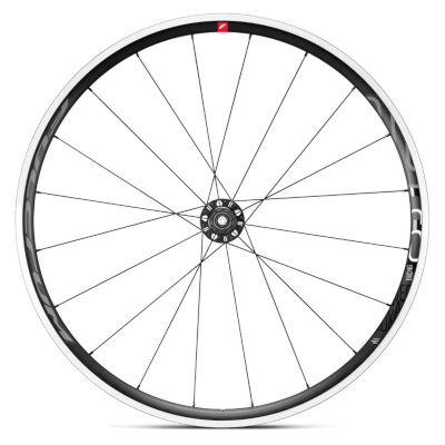 Fulcrum racing 6 C17 campagnolo