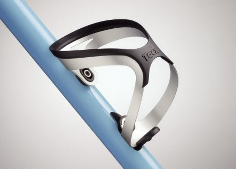 Tacx flaskeholder tao